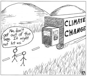 climate-agriculture